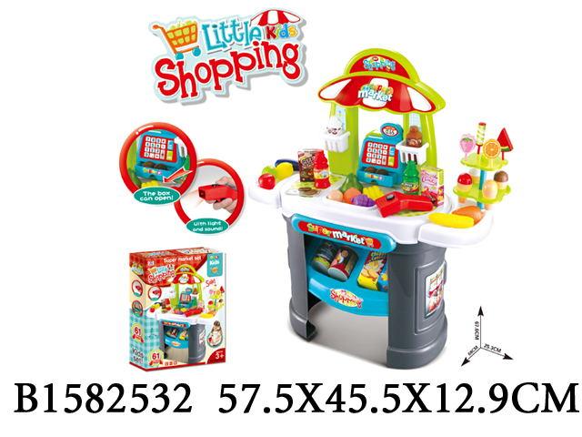Кухня 1582532/008-911