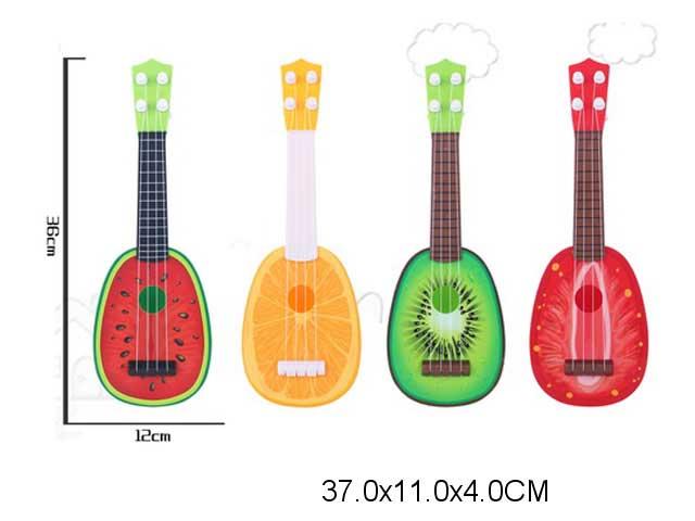 Гитара №819-18