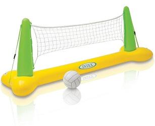 Набор волейбол для бассейна 56508