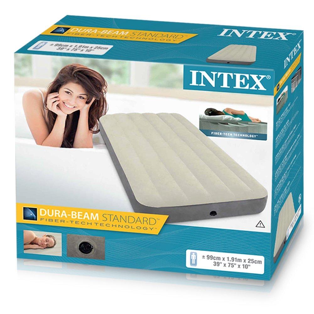 Маленькая кровать желюкс Твин 64707