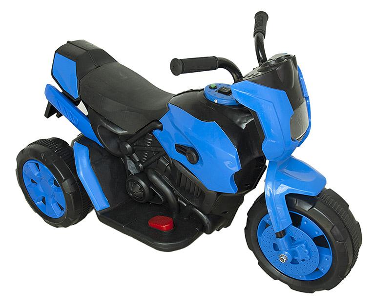 Трицикл №Z7506/80*60/аккум/звук.свет