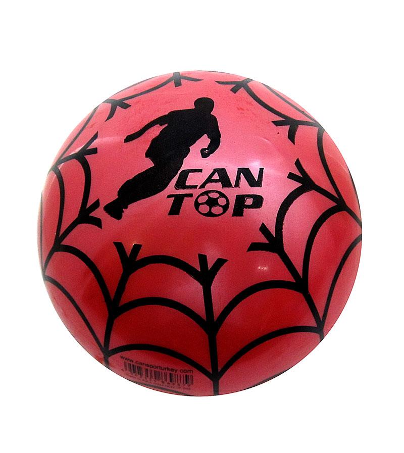 Мяч 25172-5