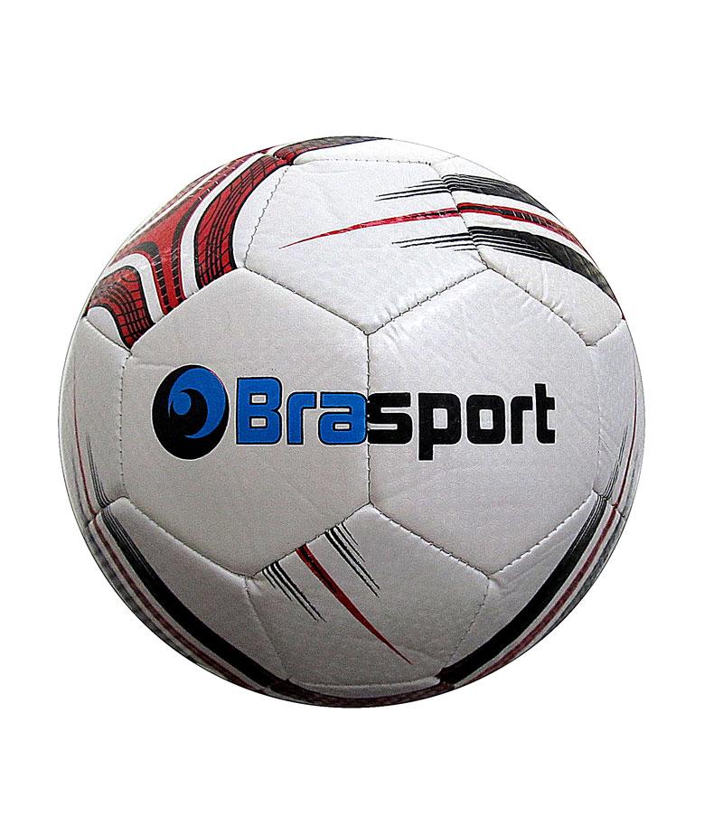 Мяч футбольный 25866-20