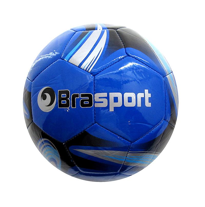 Мяч футбольный 25866-22