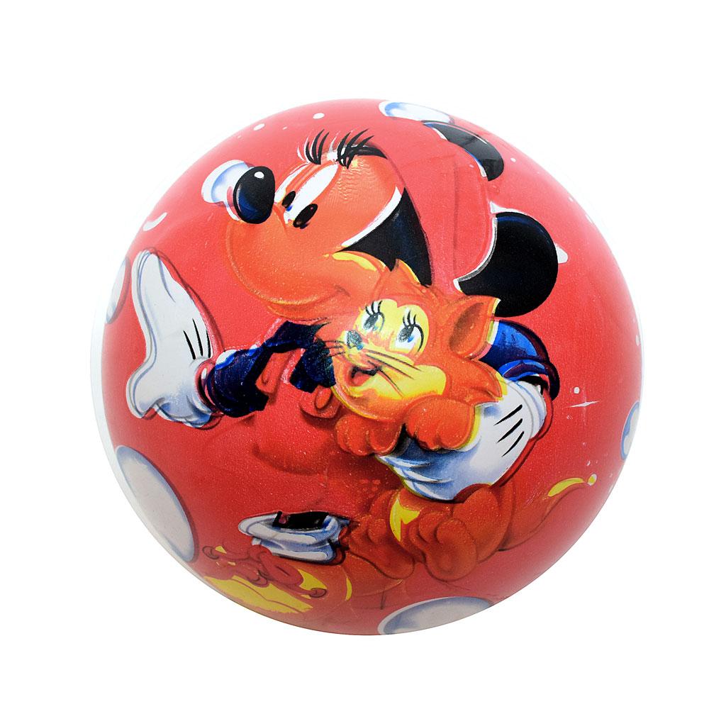 Мяч 25172-15