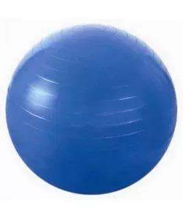Мяч прыгун №430/d-65