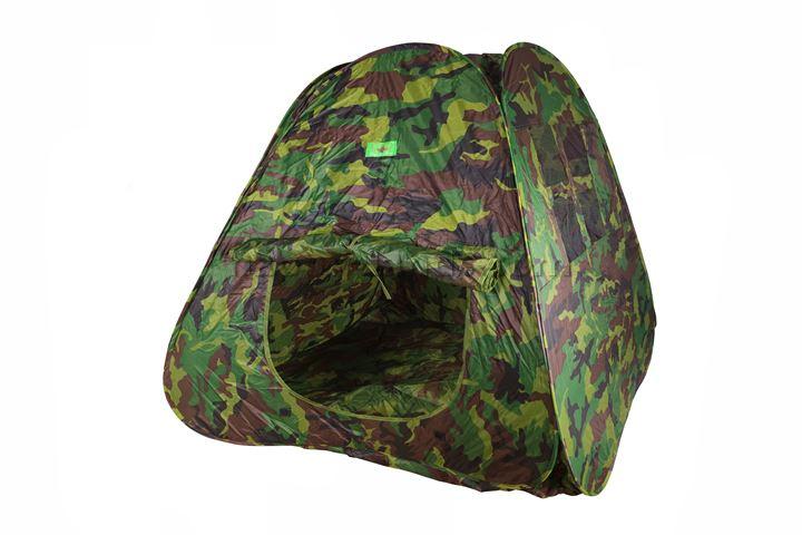 палатка детская 106х106х102 см  6458