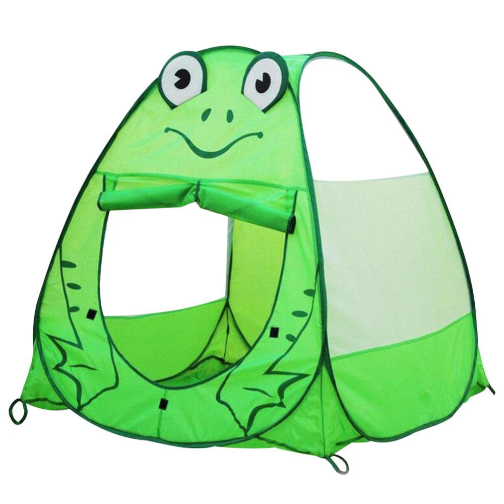 палатка детская 100*100*98 см  6464