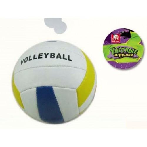Мяч  волейбольный 8831