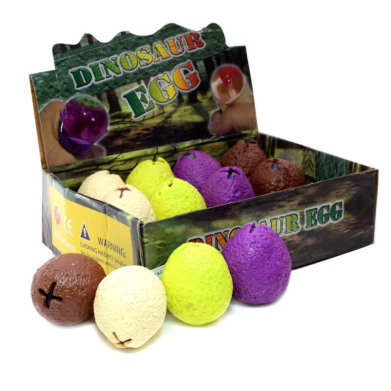 Динозавры в яйце Kong.long.dan 2821-1