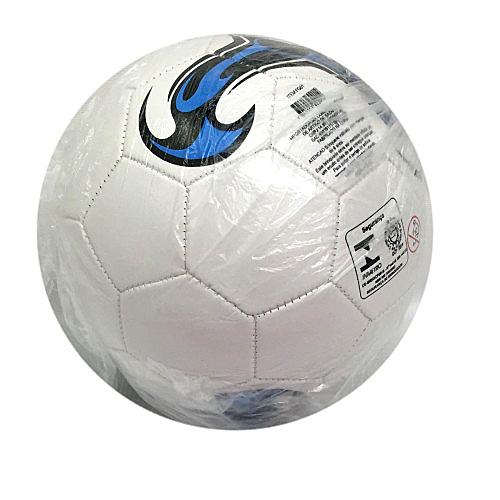 Мяч футбольный TY-01