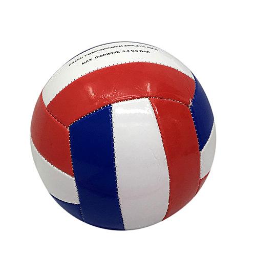 Мяч волейбольный TY-02