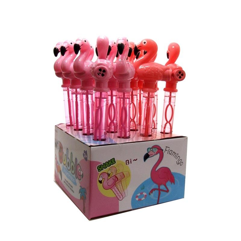 """Мыльные Пузыри """"Фламинго"""" 6039"""