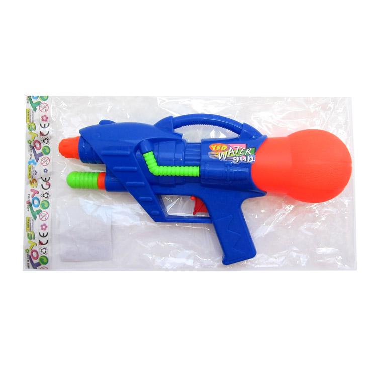 Водное оружие №519/пакет/29*16*5,5