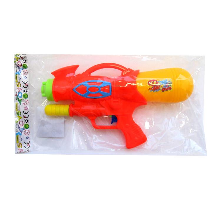 Водное оружие №589/пакет/35*19,5*6