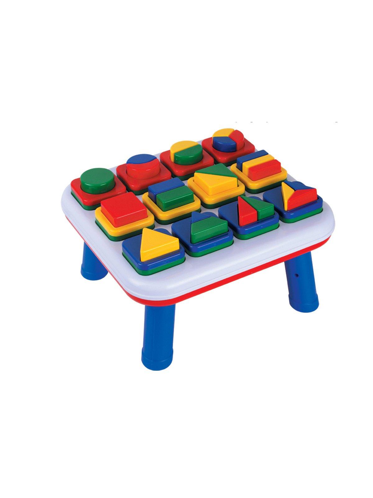 Столик (9 элементов) WA2060