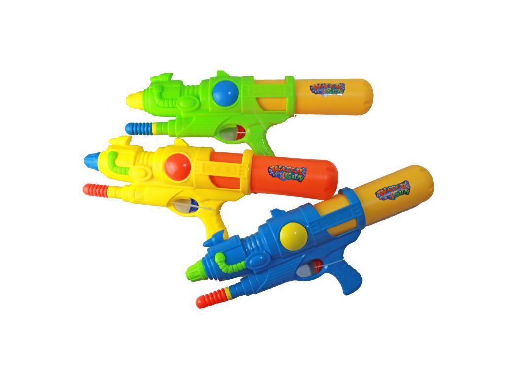 Водное оружие G-37