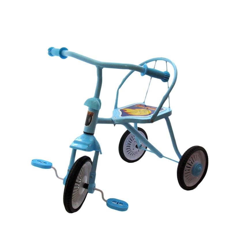 Велосипед В1-1