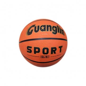 Мяч баскетбольный Guanglin (размер 7). Арт. 200205215