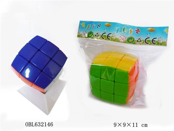 Кубик 659 (9*9*11)