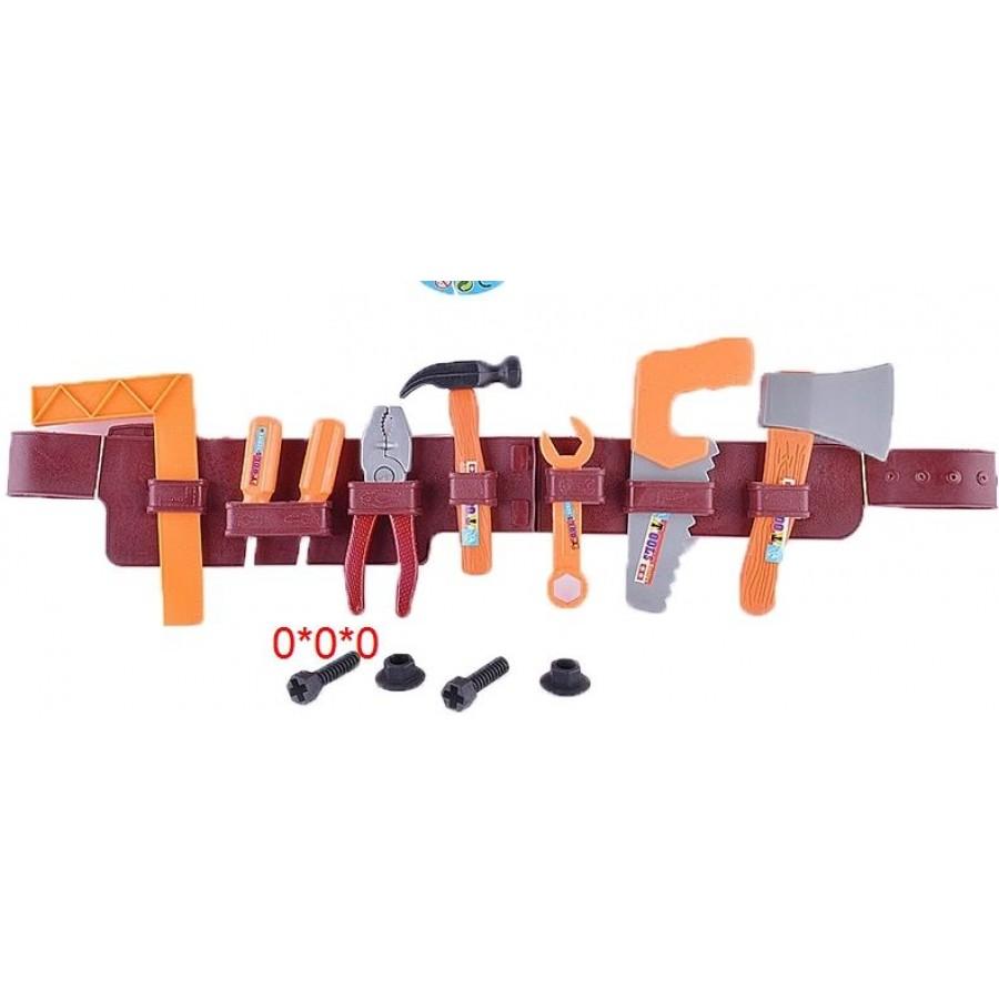 Набор инструмента №878-2 (58*16*3)