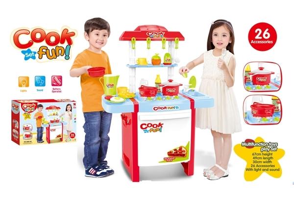 Кухня 889-58 (12,5*38*53)