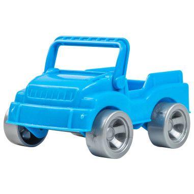 "Авто ""Kid cars Sport"" джип 39510"