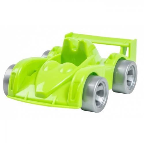"Авто ""Kid cars Sport"" гонка 39512"