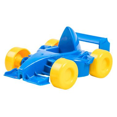 """Авто """"Kid cars"""" формула 39523"""
