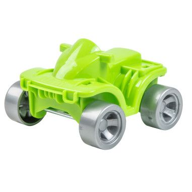 """Авто """"Kid cars Sport"""" квадроцикл 39528"""