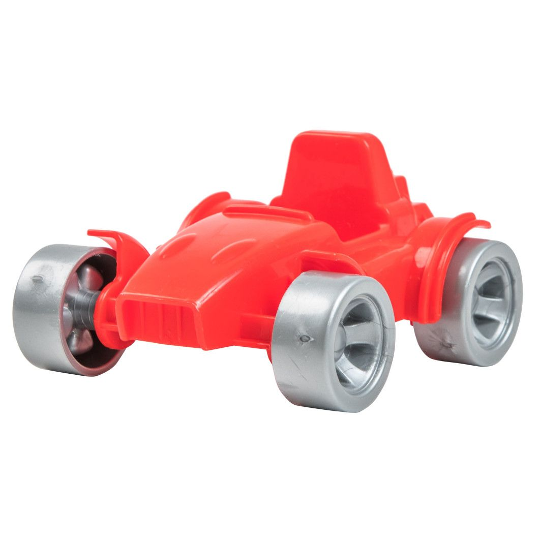 "Авто ""Kid cars Sport"" багги 39529"