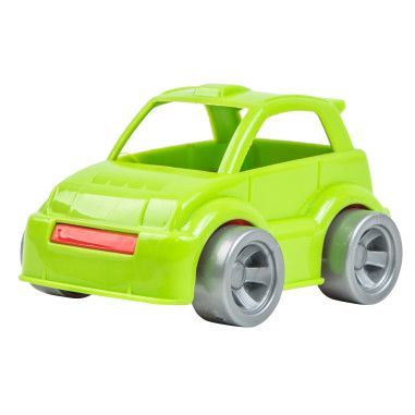 "Авто ""Kid cars Sport"" гольф 39530"