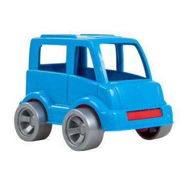 "Авто ""Kid cars Sport"" автобус 39531"