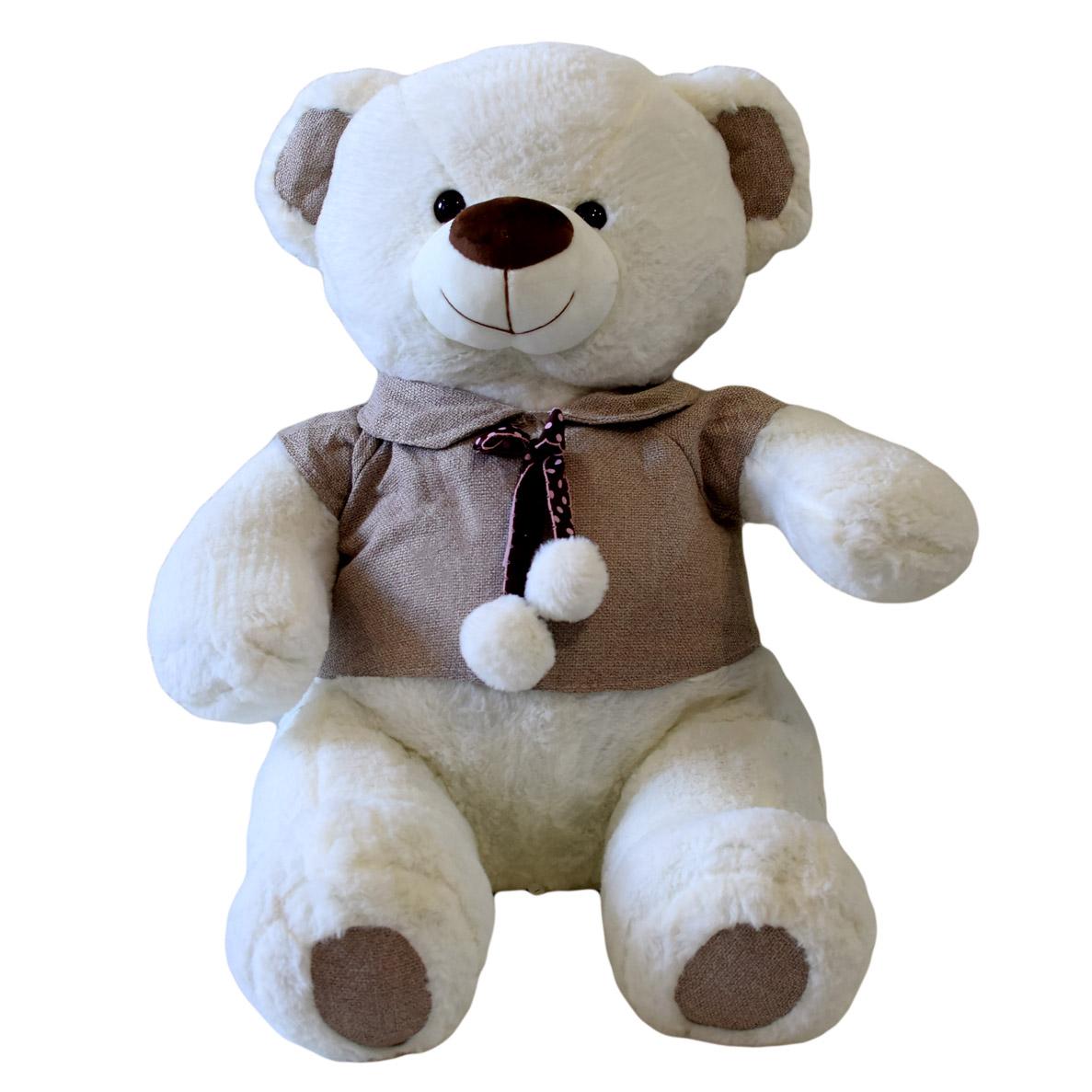 Медведь в кофте 3902-1