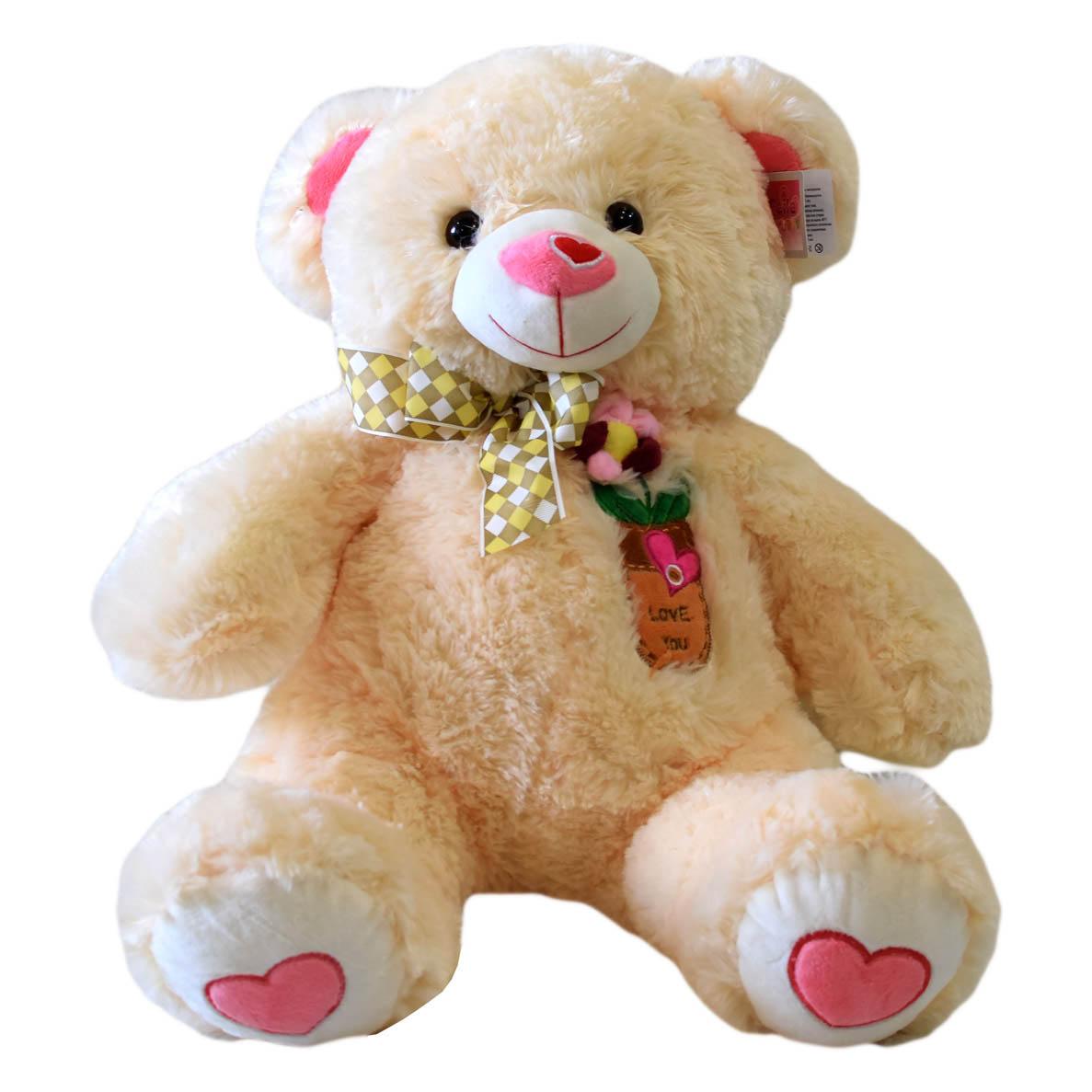 Медведь 2946