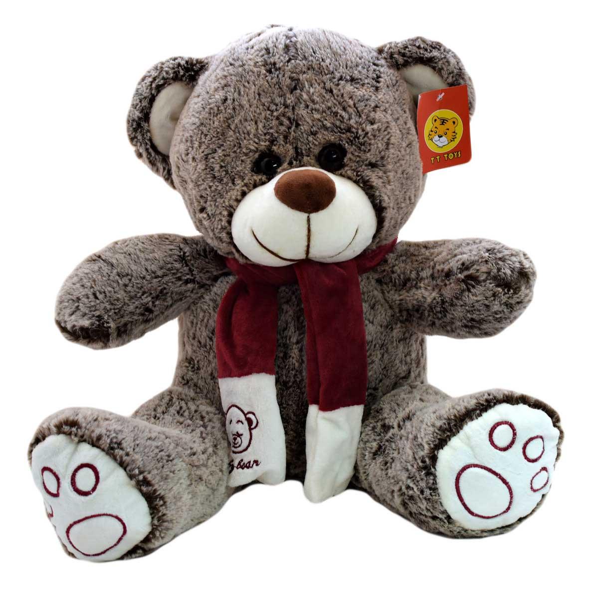 Медведь 7105/35