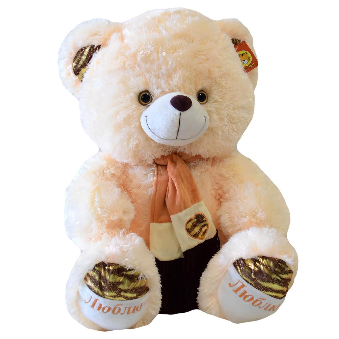 Медведь 2212 FL
