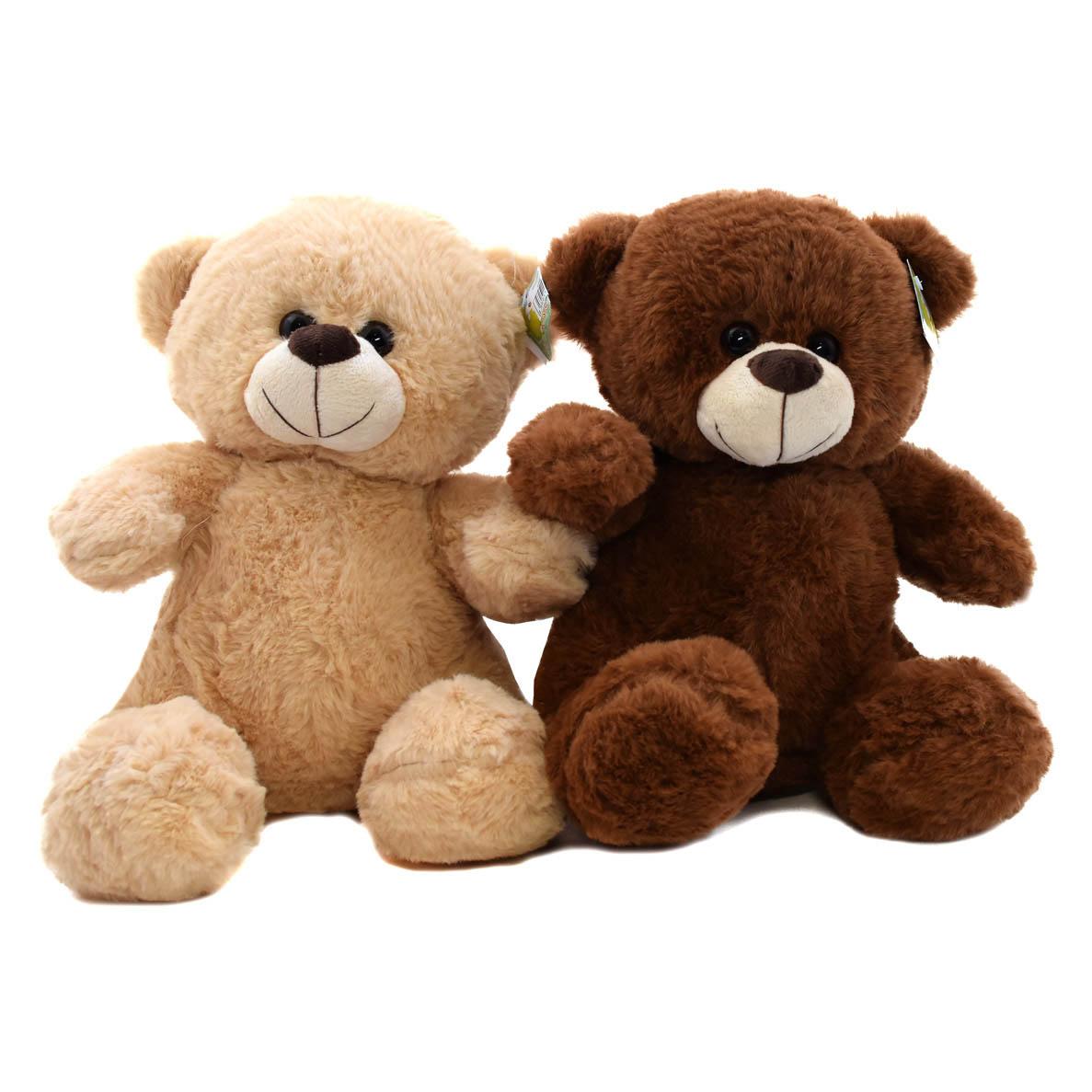Медведь 9505-26