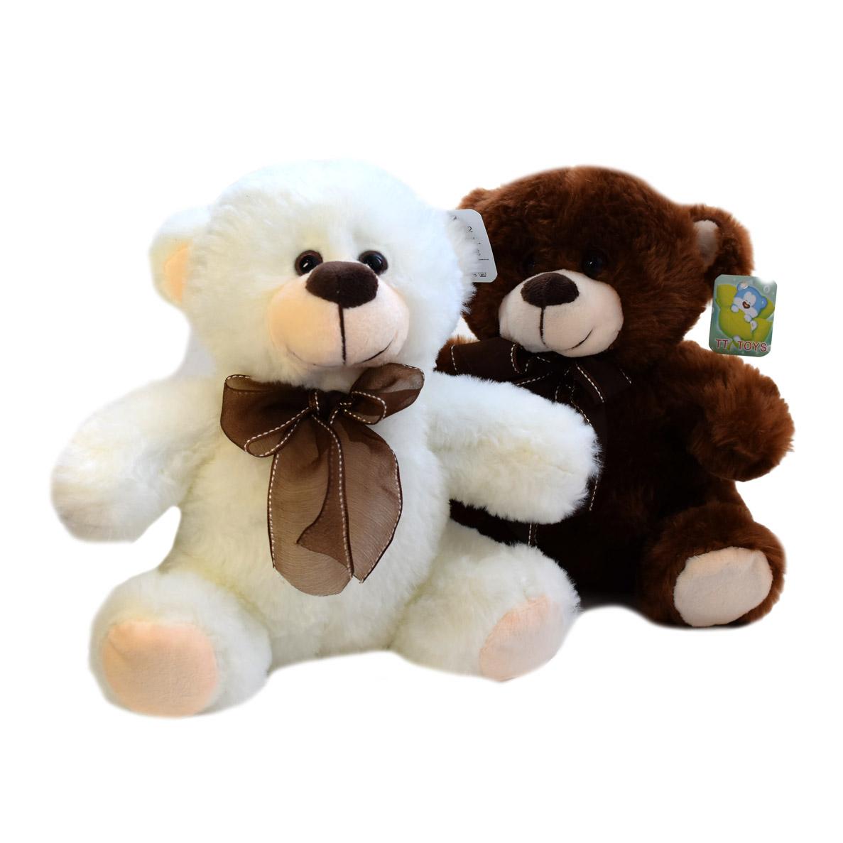 Медведь 9501-22