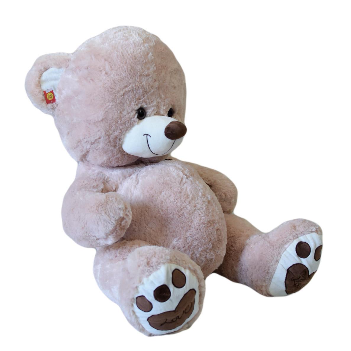 Медведь 5002 ZTX