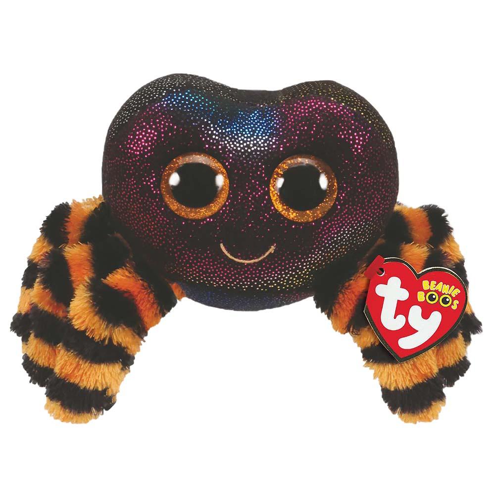 36278 BB Halloween COBB паук 15 см