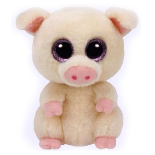 37200 BB Piggley -  поросенок 15 см