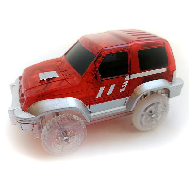 Машинка 828