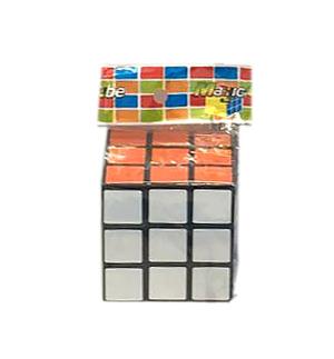 Кубик-Рубик 2188-1