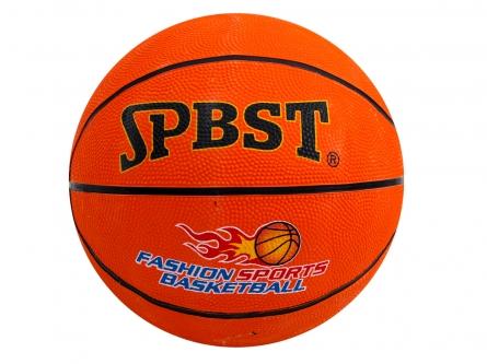G20142 Мяч баскетбольный. СПОРТ-3 (6 размер)