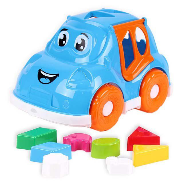 Автомобиль 5927
