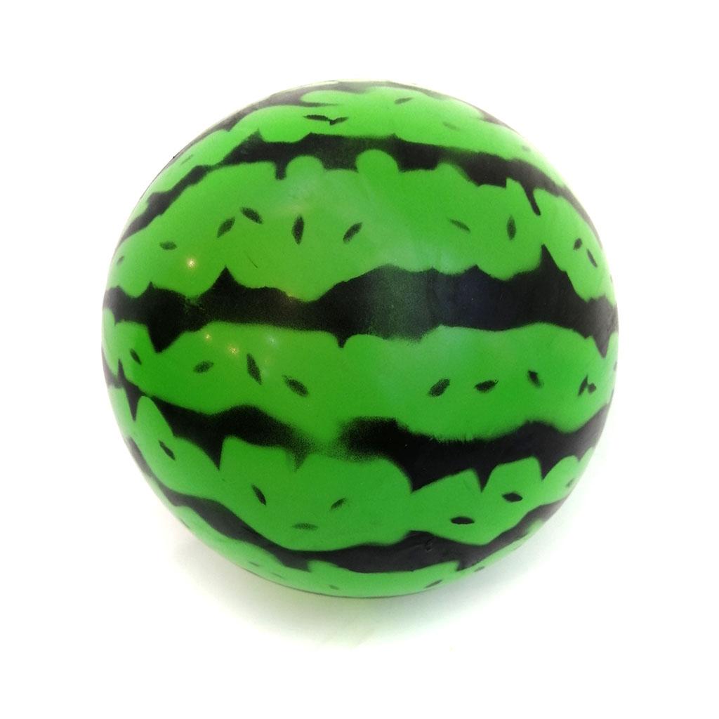 Мячик надувной  9-qiu