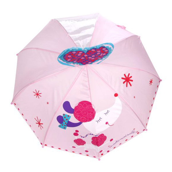 53702 Зонт детский Модница, 46 см