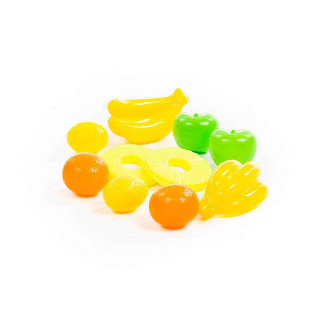 Набор продуктов №10 (10 элементов) (в пакете) 66718