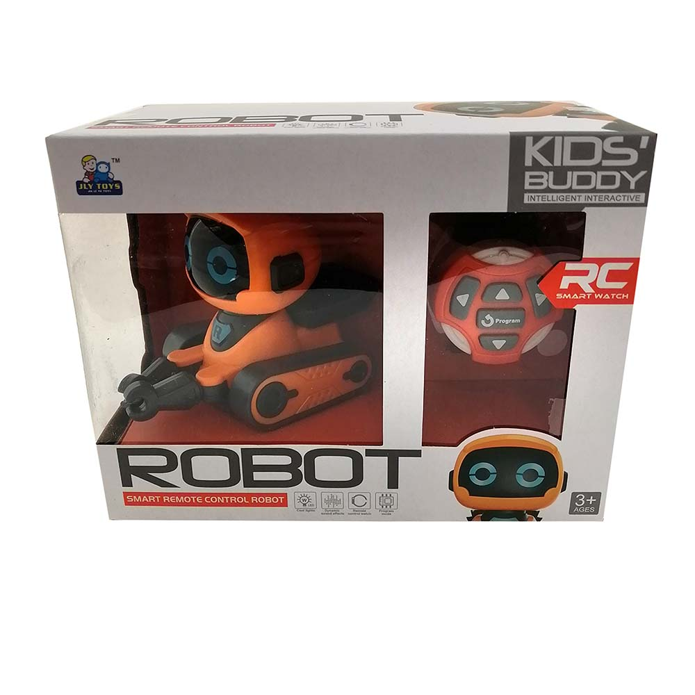 621-2 Робот на Р/У